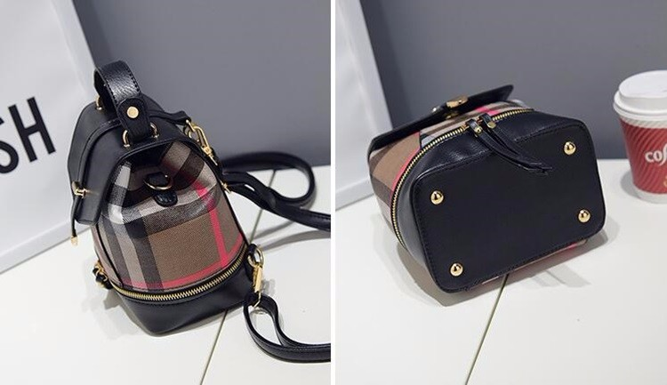 women backpack (13)