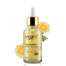 Anti Aging Anti Wrinkle 24K Gold Revive Essence Moisturizing Whitening Acne Treatment Removal Facial Skin Care