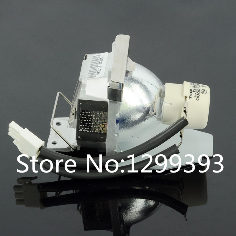 RLC-047  for VIEWSONIC PJD5111 PJD5351  Original Lamp with Housing   Free shipping original projector lamp bulb rlc 047 for viewsonic pjd5111 pjd5351 projectors