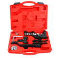 Multi funktionale Motor Timing tools gruppe beruf Auto reparatur werkzeuge tragbare hardware werkzeuge 1 set|Handwerkzeug-Sets|Werkzeug -
