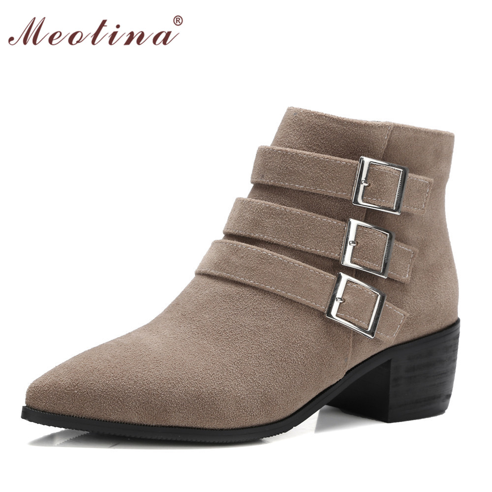 Online Get Cheap Discount Womens Boots -Aliexpress.com | Alibaba Group