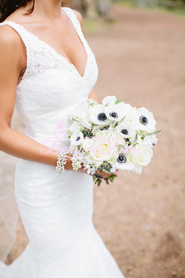 0d399fe641d4 ... British-Countryside-Wedding-Helen-Cawte-Photography-Bridal-Musings- ...