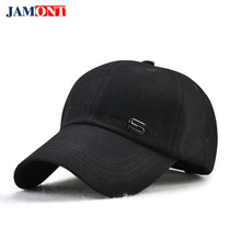 16b88fa89ac Baseball Cap Men and Women Solid Color Brand Teucker Adult Hat Small Letter  Embroidery Outdoor Leisure