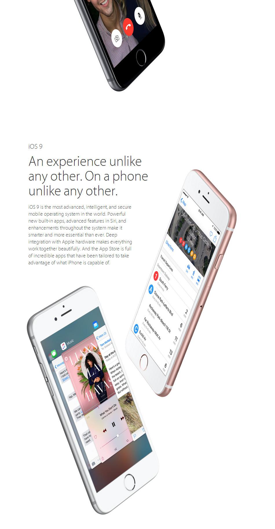 iPhone-6s_06