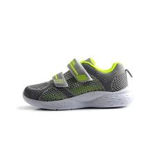 ENKAMI E9002/Новинка года; Детские кроссовки; летние дышащие детские кроссовки; удобная прогулочная обувь для мальчиков и девочек; светильник