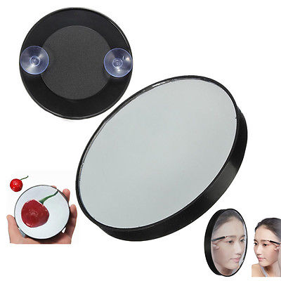 10x Magnifying Glass Mirror with Suction Cups SUCTION CUP MIRROR FOR MAKE  UP China. Online Get Cheap Mirror Cup  Aliexpress com   Alibaba Group