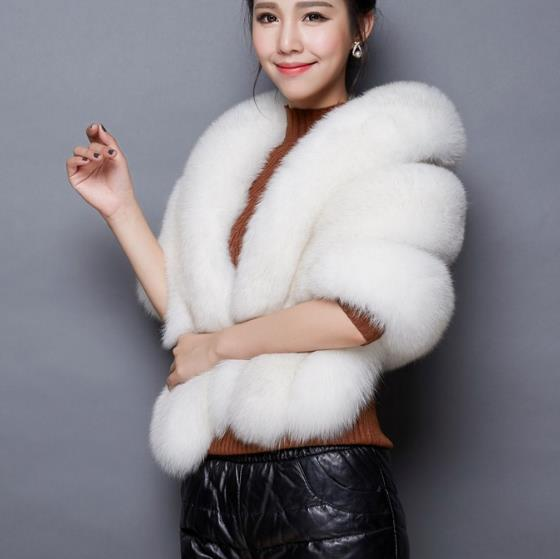 De 2018 Q970 Piel Las Chaqueta Imitación Visón Mujer Artificial Outwear  Oversize Abrigo Mujeres Invierno Td4q4wZ dec320b7a9eb