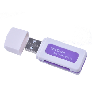 Автомобильный адаптер для CD, MP3 аудио интерфейс, AUX USB адаптер SD 2x6P, для подключения CD-чейнджер для Toyota Camry Corolla Auris Lexus