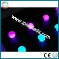 Móveis led bola luz da noite/luz da lua bola made in China