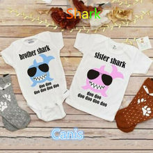 USA Newborn Kid Baby Boys Girls Little Brother Big Sister Romper T-shirt Outfits цены онлайн