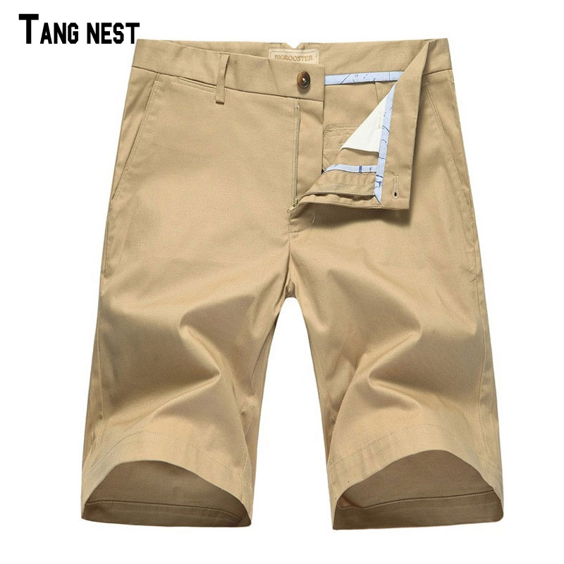 Online Buy Wholesale mens shorts clearance from China mens shorts ...