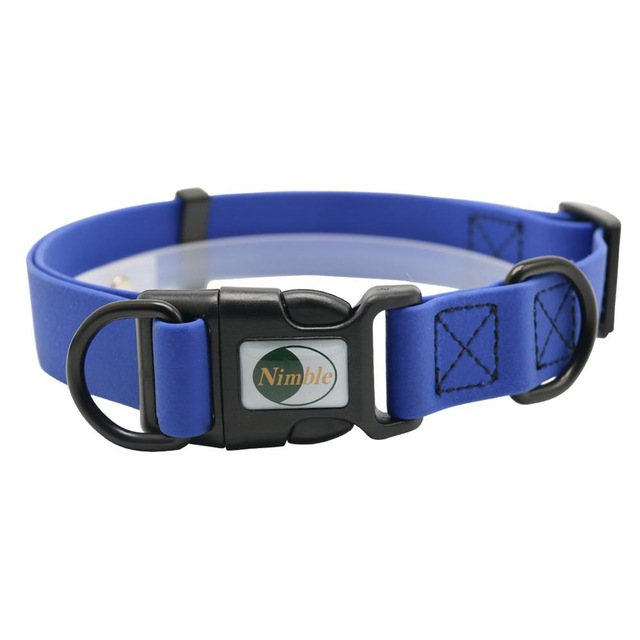 New-High-quality-pet-dog-collar-PVC-waterproof-Cat-collar-anti-dirty-easy-to-clean-for.jpg_640x640 (2)