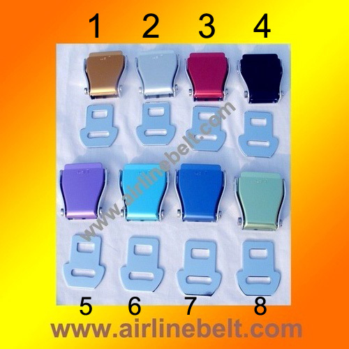 Airplane buckle color -airlinebeltcom.jpg