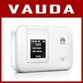 HUAWEI E5372 E5372S-32 4G 150 100mbps LTE Cat 4 Карман для Мобильного WiFi Беспроводной Точки Доступа Маршрутизатора PK E5377 E5377s-32
