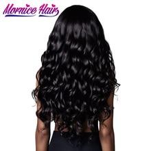 """Mornice волос бразильский remy волна волос 100% человеческих волос Weave естественный цвет волос пучки 100 г 1 пучок Бесплатная доставка 12 """"-26""""(China (Mainland))"""