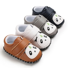 Новинка; детская обувь для маленьких мальчиков; дышащая обувь с рисунком; нескользящая обувь; кроссовки с мягкой подошвой; прогулочная обувь; обувь для первых шагов