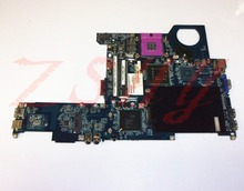for Lenovo G430 laptop Motherboard LA-4211P 168002501