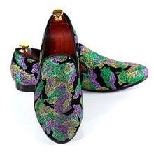 Harpelunde камуфляж мужская повседневная обувь карта мира печатных Лоферы для вождения автомобиля Бесплатная доставка Размеры 7–14