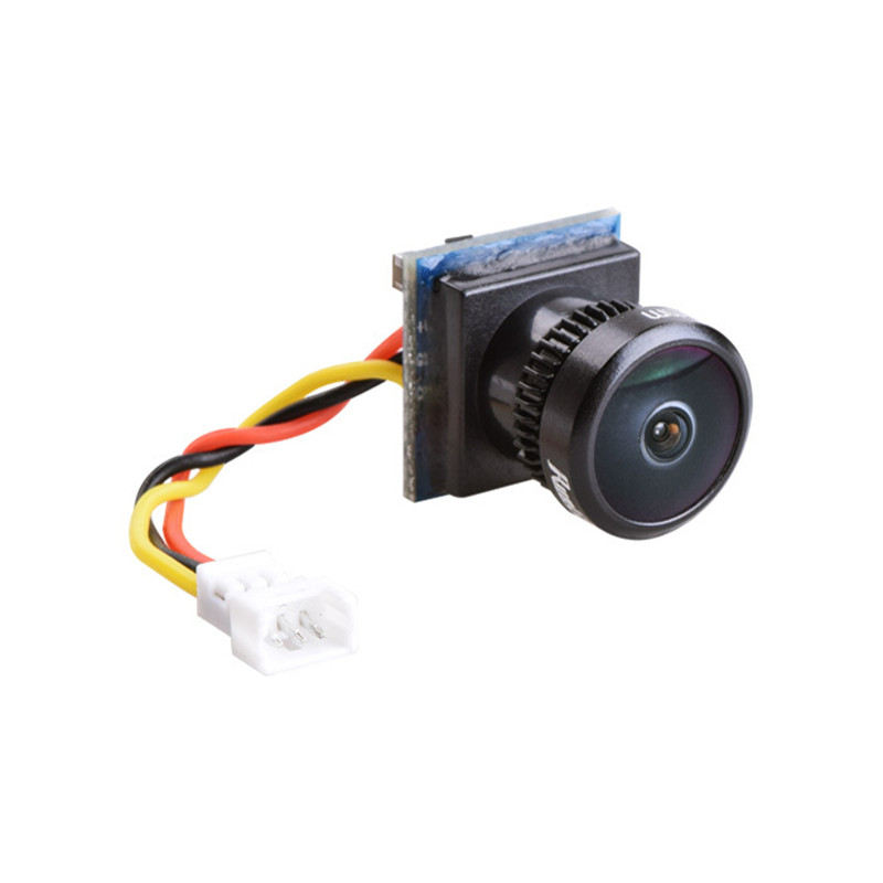 RunCam Nano Micro 650TVL 1/3 2.1mm / FOV 160 CMOS Sensor NTSC / PAL for FPV Mini Camera Racing Drone мастурбатор nano toys nano