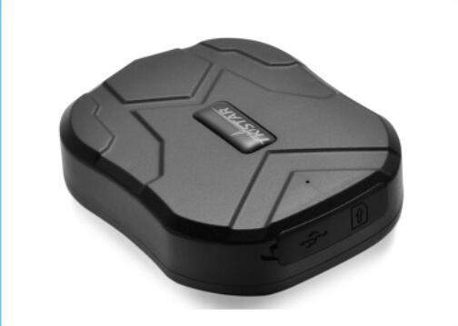 TKSTAR TK905 tracker