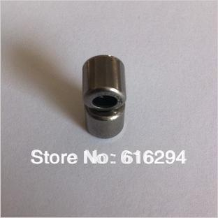 10pcs HK0509  Double Way Needle Bearing 5 x 9 x 9mm