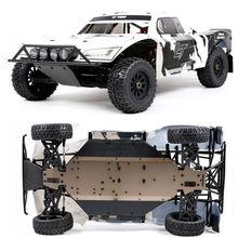 1/5 весы рофан Rovan LT 290 29cc 2T бензиновый двигатель два 45 кг сервопривод 4WD на радиоуправлении