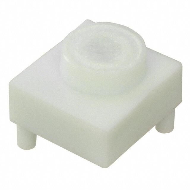 Free Shipping Waterproof and Dustproof Cover SENSOR FILTER CAP FOR SHT1X SF1  FILTER For SHT11 SHT10 SHT15
