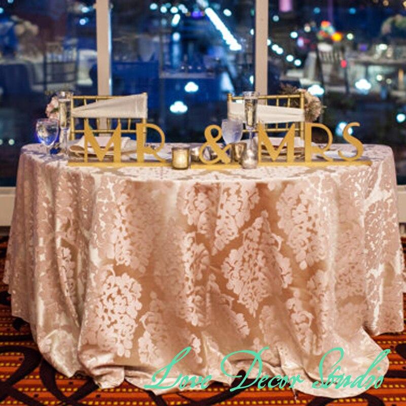 гэтсби свадьба с доставкой в Россию
