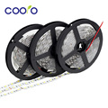 DC24V Non-Waterproof LED Strip 5050  fiexible light 60Led/m,5m/lot ,White,Warm white,Red,Green,Blue,Yellow,RGB,Free shipping