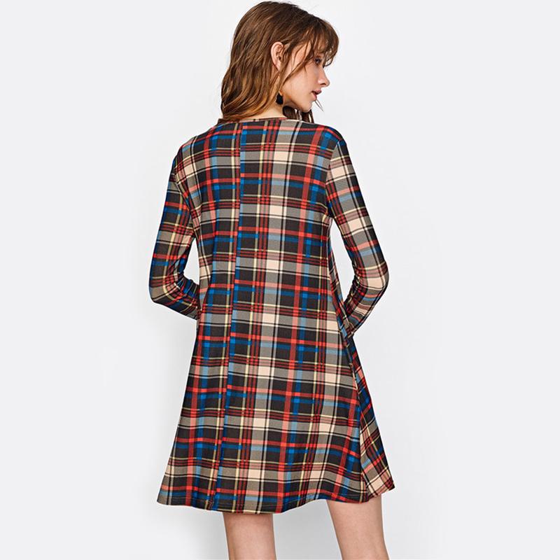 dress170802702(3)