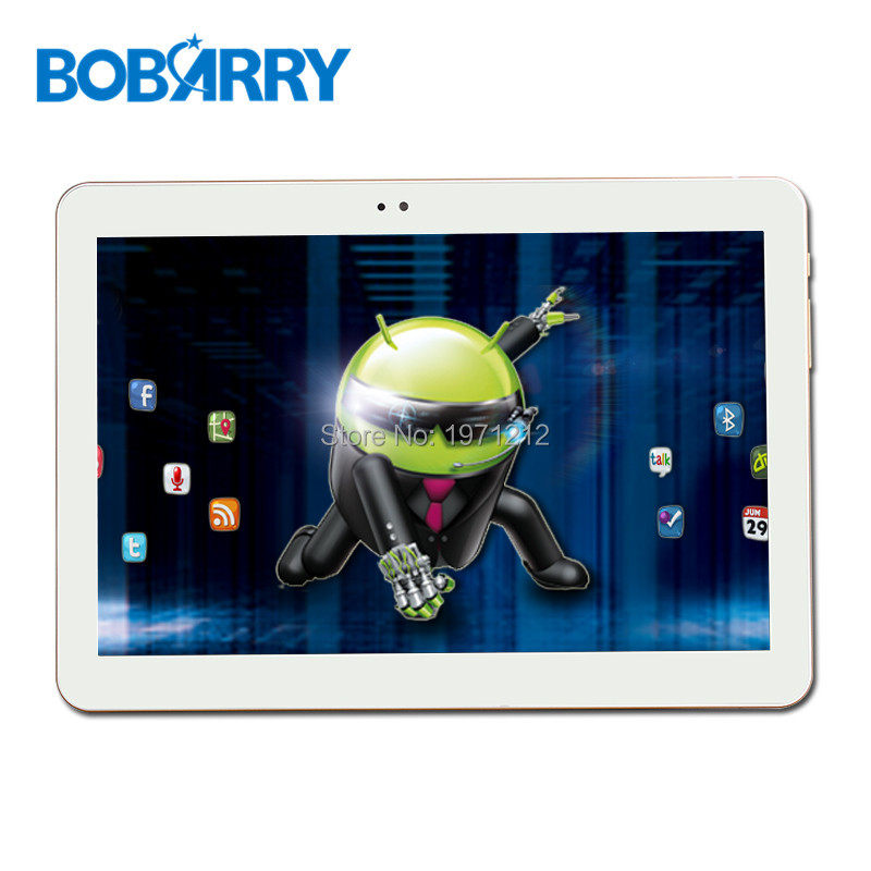 10 1 Inch l 3G 4G Phone Call Android Octa Core Tablet pc Android 6 0