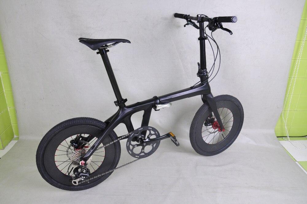 Schön Mini Fahrradrahmen Zu Verkaufen Gebraucht Galerie ...