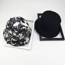 95797885f548 Senderismo Sombrero De Las Mujeres de alta calidad - Compra lotes ...