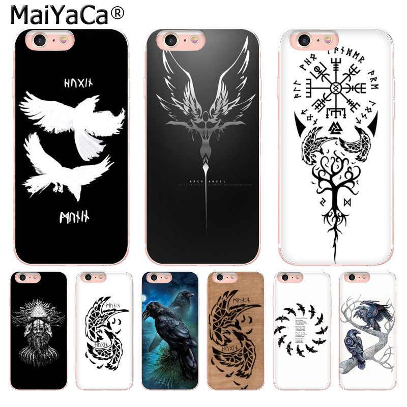 ODIN iPhone 11 case