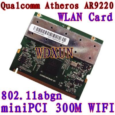 ASUS BP6230 Ralink WLAN Windows 8 X64 Treiber