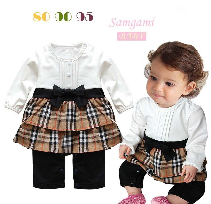 Online Get Cheap Name Brands Baby Clothing Kids -Aliexpress.com ...
