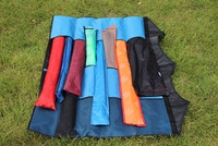 outdoor fun sports kite bag