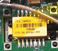 1550nm 10MW DFB ORTEL laser 1751A F285486 G1751-040-0010 1751A-2788SC10