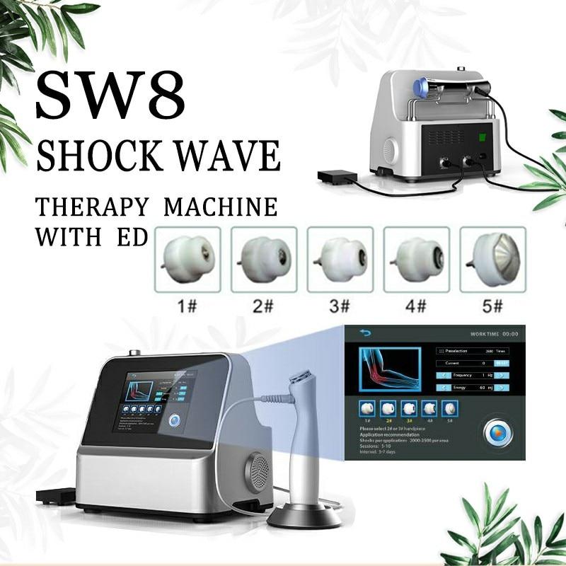 Оздоравливающий продукт физиотерапевтическое оборудование электрический импульс массаж машина с десятки электродов электромагнитной те