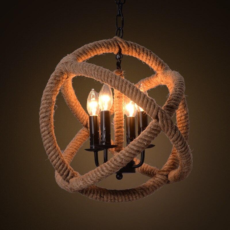 Modern Pendant Lights Kitchen Living Dining Room LED ...