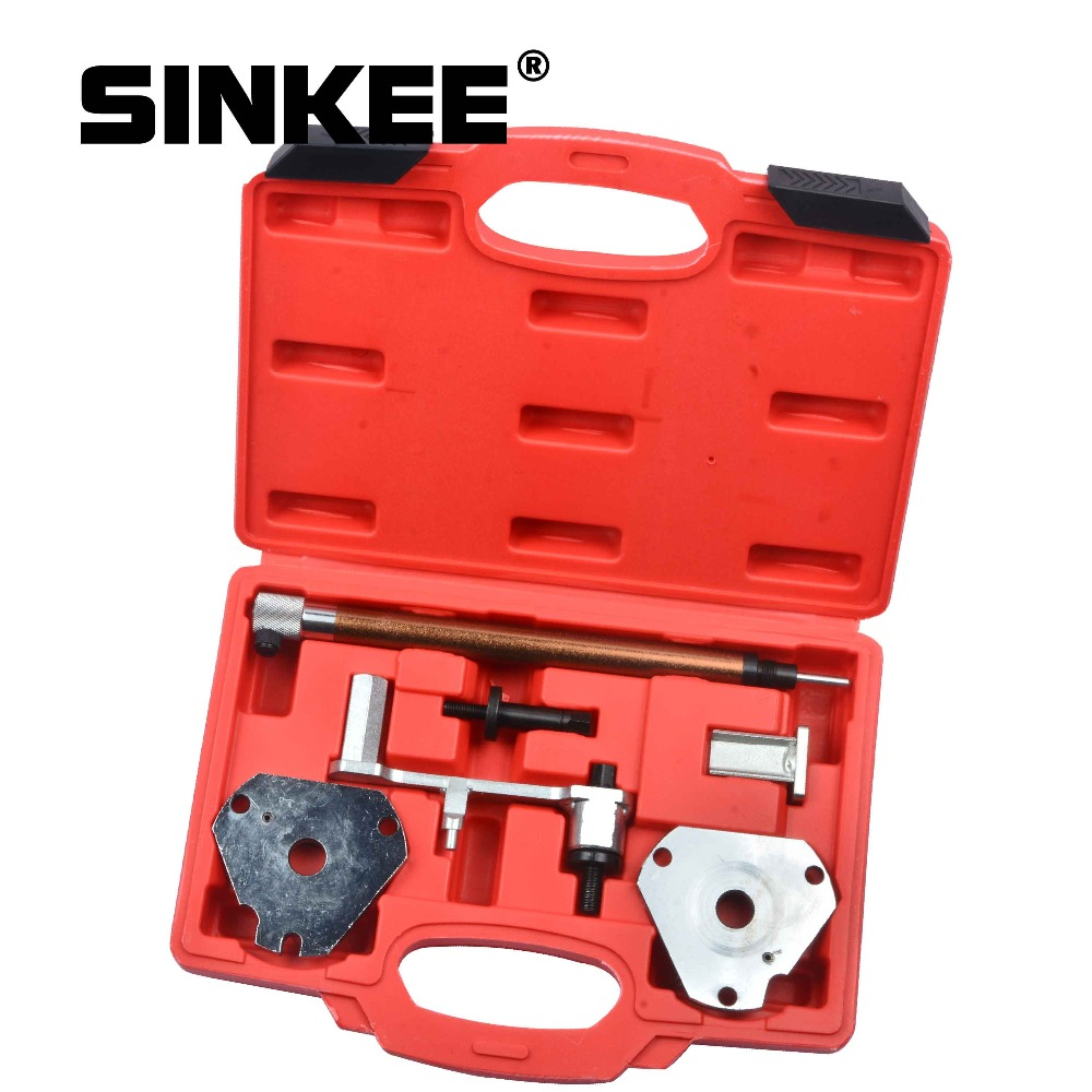 двигатель твин кам фиат