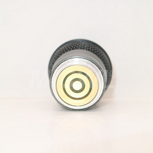 Image 5 - Replace KSM9 Wireless Microphone Core Head Handheld Capsule Cartridge for Shure KSM9 PGX58 PGX24 SLX24 SM5 8 87A 288 Condenser