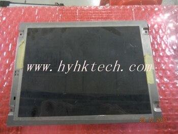 Nl6448bc26-20f 8.4 дюймов промышленных ЖК-дисплей, новые и + в наличии, Тесты рабочих