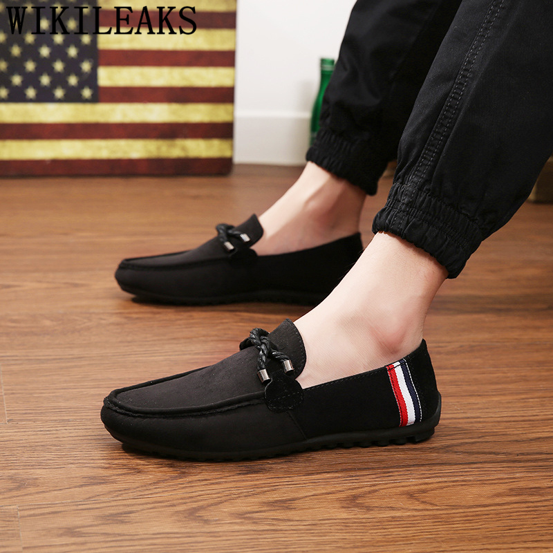 mens casual shoes hot sale moccasin shoes men loafers luxury brand driving shoes sepatu slip on pria chaussure homme ayakkabimens casual shoes hot sale moccasin shoes men loafers luxury brand driving shoes sepatu slip on pria chaussure homme ayakkabi