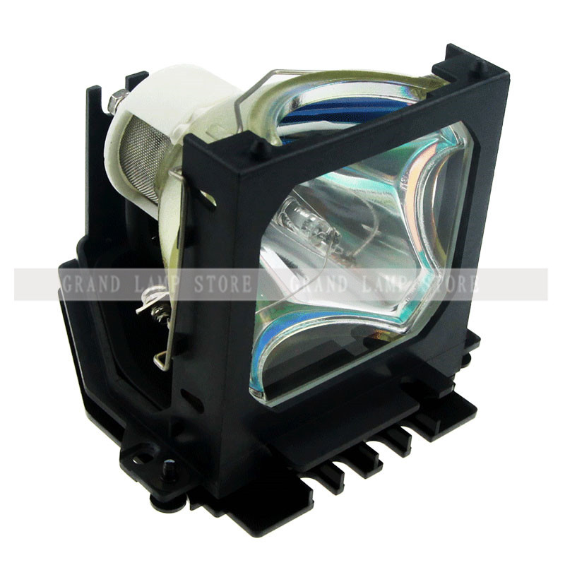 DT00601 Replacement projector lamp for CP-SX1350/CP-X1230/CP-X1250/CP-X1350/MVP-4100/MVP-G50/MVP-H35/MVP-H40/MVP-P40 Happybate original projector lamp dt00681 for cp x1230 cp x1230w cp x1250 cp x1250j cp x1250w