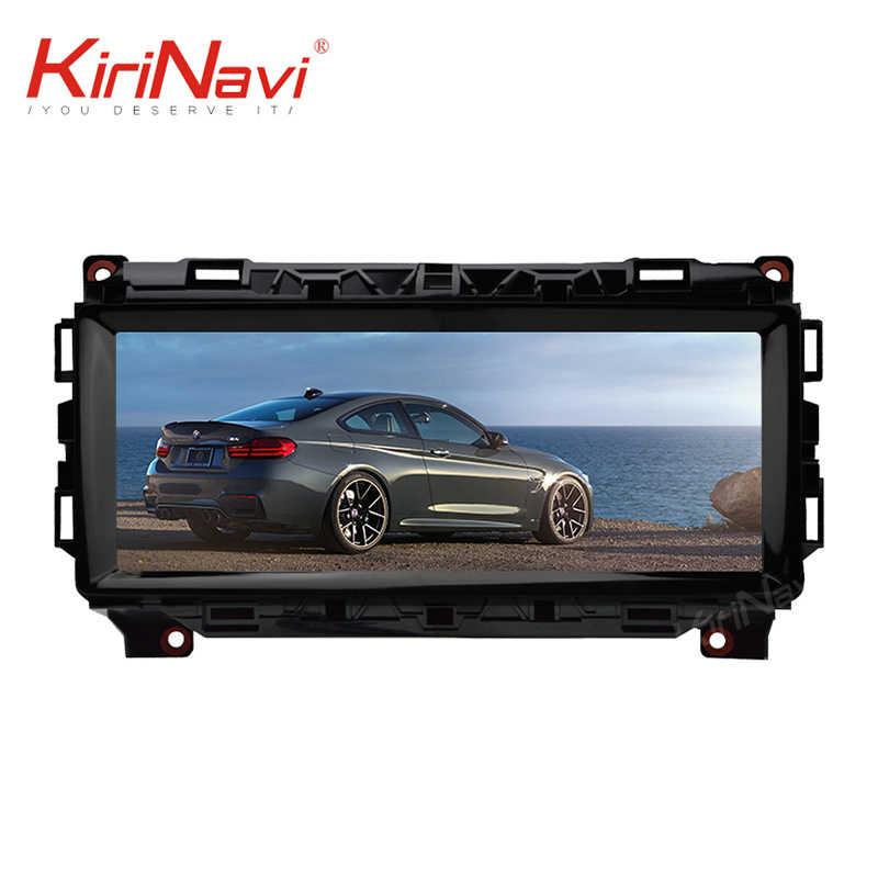 2019 NEW Car Electronics Intelligent System DVD Video