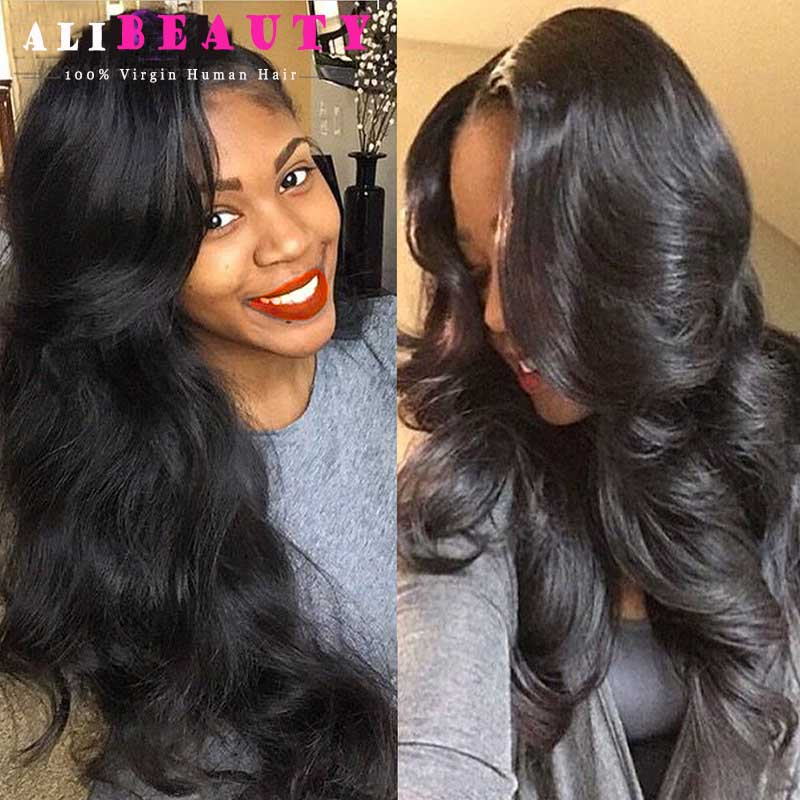 styling brazilian body wave hair new hair wave style hair 8738 | New Star Brazilian virgin hair body wave star style hair 8A Brazilian Virgin hair 3 bundles