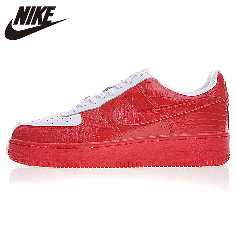 top 9 most popular air force one shoes womens list and get