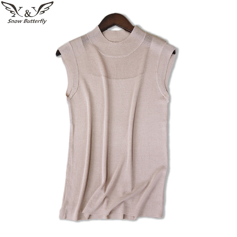 2019 Womens Tops And Blouses Women's Shirt Fashion Clothes Korean Fashion Clothing Summer Kawaii Sleeveless Leisure Wild 462 Extremely Efficient In Preserving Heat