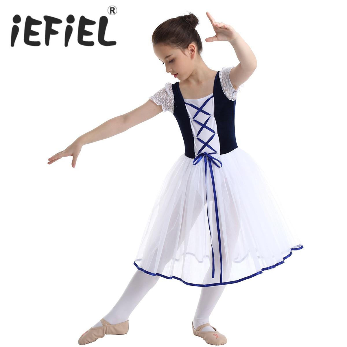 DANCE Costume Ruffled Shorty unitard 3 Colors Foil separate belt ch//adult